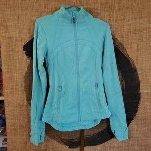 Lululemon Define Running Jacket